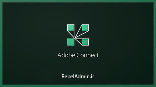 Install and Configure Adobe Connect Server 10.6.1
